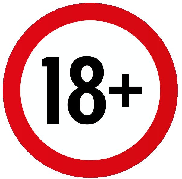 bonuskasinot.net 18+